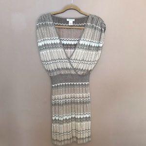 Arden B Sweater Dress